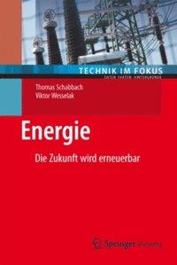 photovoltaik wesselak viktor voswinckel sebastian