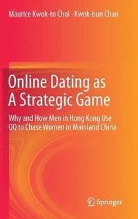 psykologi online dating