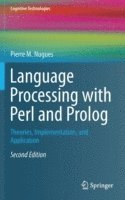 perl machine learning