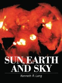 Sun, Earth and Sky (e-bok)
