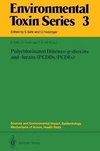 trends of dioxins and furans Dioxins and furans this volume presents the latest developments and trends in this field, examines the practices for reducing dioxins emission and reviews.