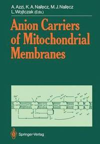 Anion carrier formation by calix[4]arene-bis-hydroxymethylphosphonic acid in bilayer membranes