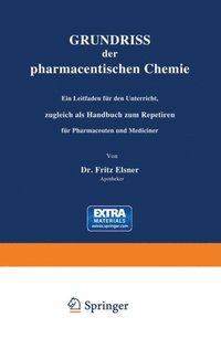 rationale pharmakotherapie in der allgemeinpraxis rational pharmacotherapy in general practice kochen michael m