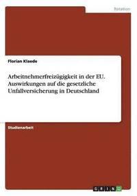 habermas theory of communicative action vol 2 pdf