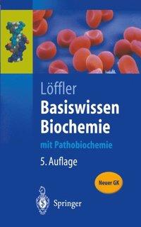 Loffler Biochemie Pdf