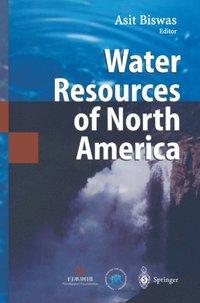 managing transboundary waters of latin america biswas asit k
