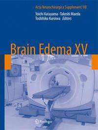 advances in functional and reparative neurosurgery chang jin woo katayama yoichi yamamoto takamitsu