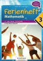 Fit ins neue Schuljahr  ... Deutschstunde nach der 3 Klasse Wolfgang Pramper
