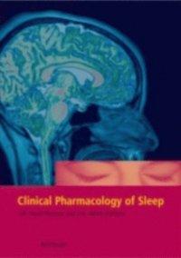 sleep disorders monti jaime p andi perumal s r verster joris langer salomon