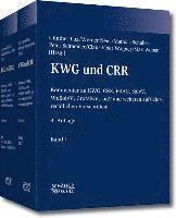 Kreditsicherung nach der CRR