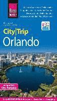 Reise Know-How CityTrip Orlando (häftad)