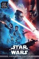 Star Wars Der Aufstieg Skywalkers Disney+
