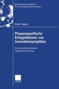 kollaboration zwischen spezialisten in innovationsprojekten der chemiebranche dammann ole