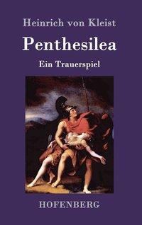 PENTHESILEA KLEIST EPUB DOWNLOAD