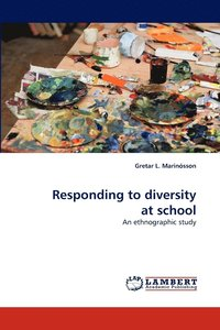 Responding to Diversity at School (häftad)