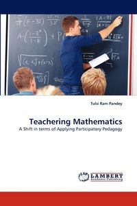 Teachering Mathematics