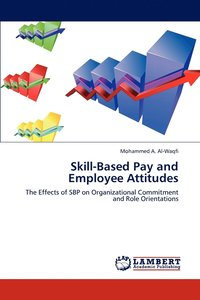 Skill-Based Pay and Employee Attitudes (häftad)