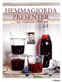 Skopia.it Hemmagjorda presenter : tips, inspiration och recept Image