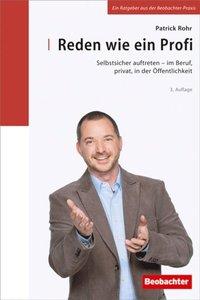 achtung teenager beobachter der schweizerische zanoni sarah fancyplainpicture