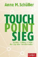 Touch. Point. Sieg. (inbunden)