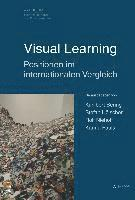 Visual Learning (inbunden)