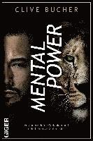 Mental Power (inbunden)