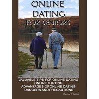 E-tips för online dating