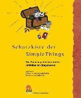 Schatzkiste der Simple Things (häftad)