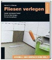 Fliesen Verlegen Werner Bomans Ulli Bomans Häftad - Fliesen verlegetechniken