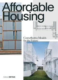 Affordable Housing (inbunden)