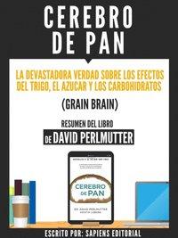 CEREBRO DE PAN PDF DOWNLOAD