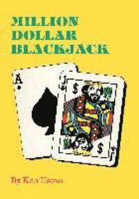 Million Dollar Blackjack (häftad)