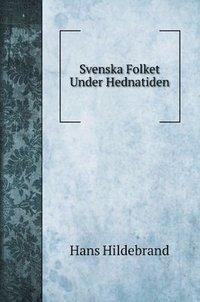 Radiodeltauno.it Svenska Folket Under Hednatiden Image