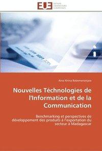 Nouvelles Technologies de L'Information Et de La ...