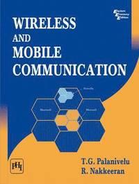 David tse wireless communications