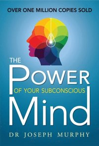 Epub your power mind the subconscious of