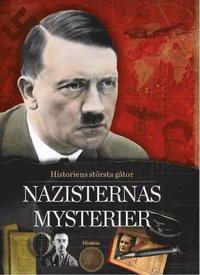 Skopia.it Nazisternas mysterier Image