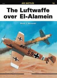 Whores El Alamein