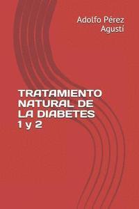 tratamiento de la diabetes utah