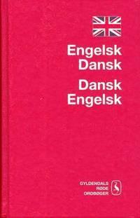 hollandsk dansk oversættelse