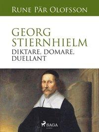 Radiodeltauno.it Georg Stiernhielm - diktare, domare, duellant Image