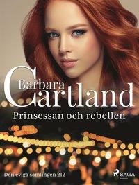 Radiodeltauno.it Prinsessan och rebellen Image