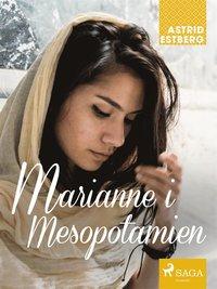 Rsfoodservice.se Marianne i Mesopotamien Image