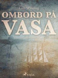 Rsfoodservice.se Ombord på Vasa Image