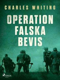 Skopia.it Operation Falska bevis Image
