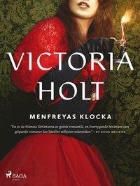 Skopia.it Menfreyas klocka Image
