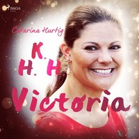 Skopia.it HKH Victoria - ett personligt porträtt Image