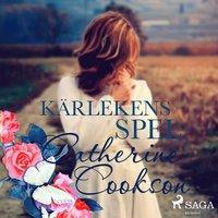 Skopia.it Kärlekens spel Image
