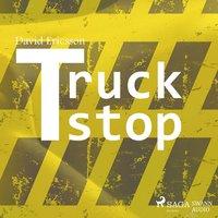 Skopia.it Truck stop Image