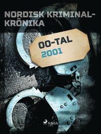 Skopia.it Nordisk kriminalkrönika 2001 Image